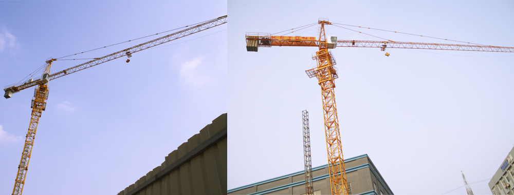 China best Construction Site Elevator on sales