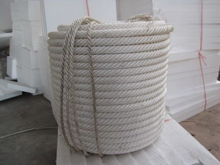 9.1mm / 8.6mm / 8.3mm Safety Steel Rope of Suspended Platform Parts